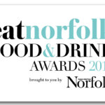 Norfolk Home Chef of the Year