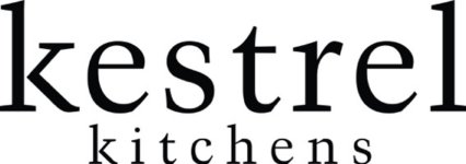 Kestrel Kitchens Logo