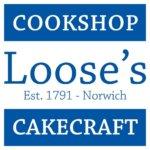Loose's Logo