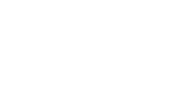 The Assembly House